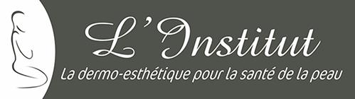 L'Institut de beauté à Guéret, Salon de beauté, épilation, maquillage